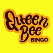 Queen Bee Bingo sajt