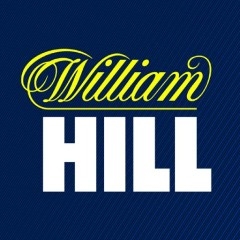William Hill Bingo sajt
